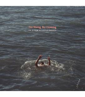 Not Waving, But Drowning (1 CD)
