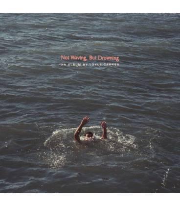 Not Waving, But Drowning (1 CD)