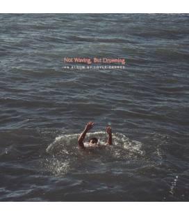 Not Waving, But Drowning (1 LP)