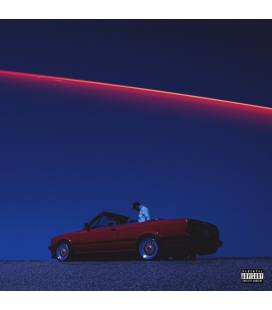 Midnight Club (1 LP)