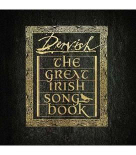 The Great Irish Songbook (1 CD)
