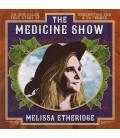 The Medicine Show (1 CD)