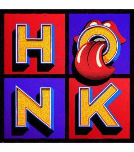 Honk (2 CD)