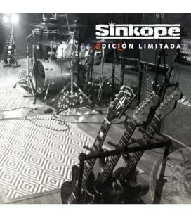 Adiccion Limitada (1 DVD)