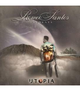 Utopia (1 CD)