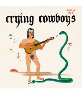 Crying Cowboys (1 LP)