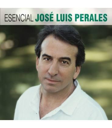 Esencial Jose Luis Perales (2 CD)