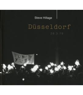 Live In Sarpsborg (1 CD+1 DVD)