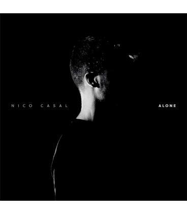 Alone (1 CD)