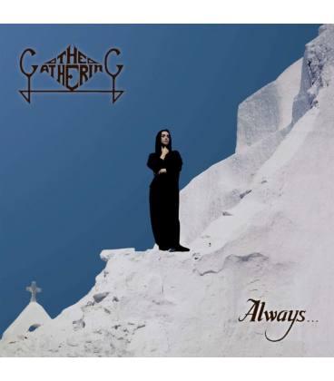 Always... (1 CD)
