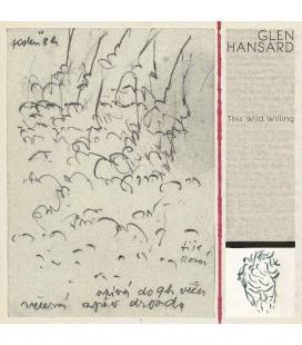 This Wild Willing (1 CD)