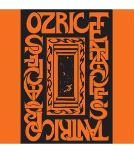 Tantric Obstacles (1 CD)