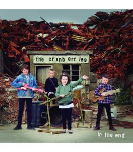 In The End (1 LP)