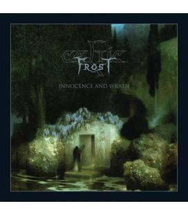 Innocence And Wrath (1 CD)