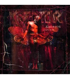Outcast (2 CD)