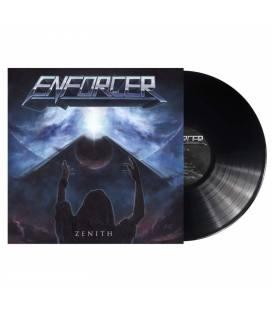 Zenith (1 LP)