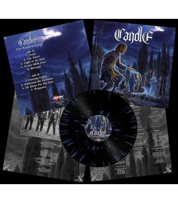 The Keeper's Curse (1 LP Splatter)