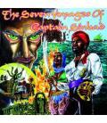 The Seven Voyages Of Captain Sinbad (1 LP)