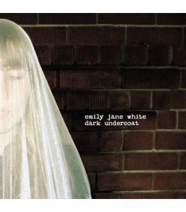 Dark Undercoat (1 LP)