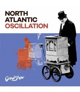 Grind Show (1 CD)