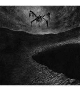 Det Svarte Juv (1 CD)