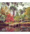 Rugen Las Flores (1 CD)