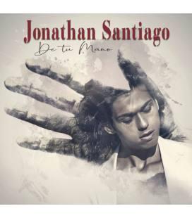 De Tu Mano (1 CD)
