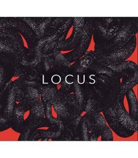 Locus (1 CD)