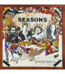 Seasons (1 LP)