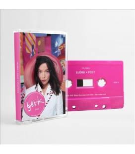Post (1 Cassette)