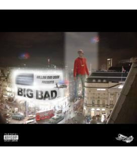 BIG BAD... (2 LP)