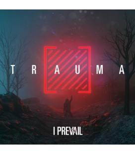 Trauma (1 LP)