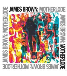 Motherlode (2 LP)