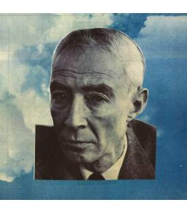 No Passion All Technique (1 LP Deluxe)