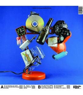 Carolina Durante (1 CD)