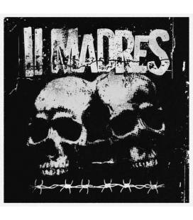 II Madres (1 LP MAXI SINGLE)
