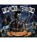 La Resistencia 2004-2019 (1 CD)