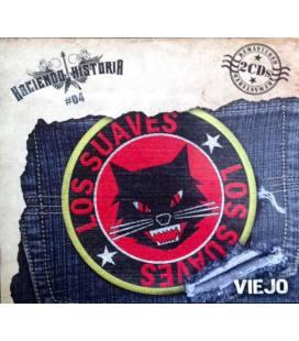 Viejo ... Haciendo Historia 04 (2 CD)