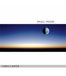 Small Moon (2 LP)