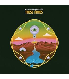 These Dreams (1 LP)