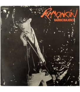 Barriobajero - Ramoncín