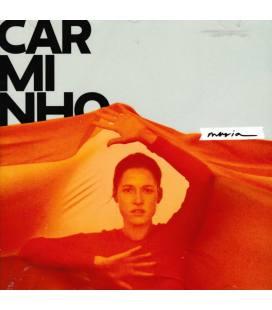 Maria (1 LP)