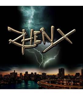 Zhenx (CD)