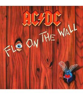 Fly On The Wall (1 LP)