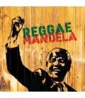 Reggae For Mandela (1 LP)