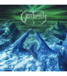 Frozen In Time (1 CD)