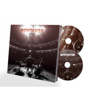 Básico IV (1 CD LIBRO+1 DVD)