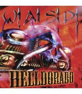 Helldorado (1 CD)