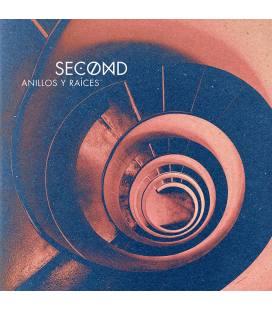 Anillos Y Raíces (1 LP)