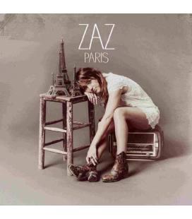 Paris (2 LP)